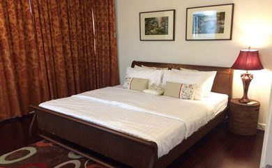 Manhattan-Chidlom-Bangkok-condo-1-bedroom-for-sale-4