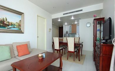 Manhattan-Chidlom-Bangkok-condo-2-bedroom-for-sale-2