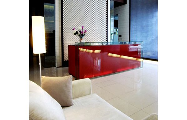 Manhattan-Chidlom-Bangkok-condo-for-sale-lobby2