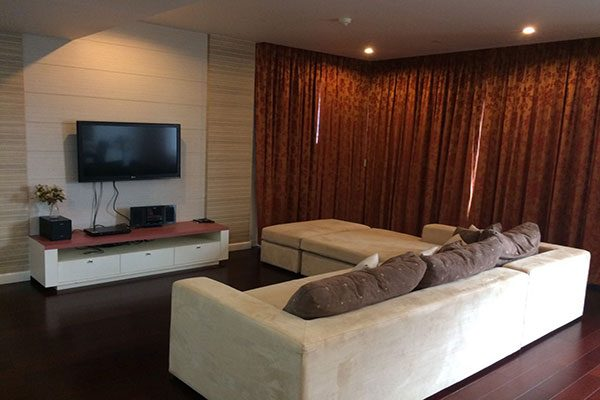 Manhattan-Chidlom-Bangkok-condo-1-bedroom-for-sale-7