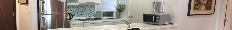 Manhattan-Chidlom-Bangkok-condo-1-bedroom-for-sale-photo