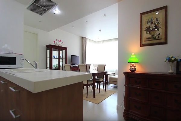 Manhattan-Chidlom-Bangkok-condo-2-bedroom-for-sale-9