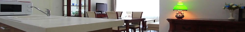 Manhattan-Chidlom-Bangkok-condo-2-bedroom-for-sale-photo