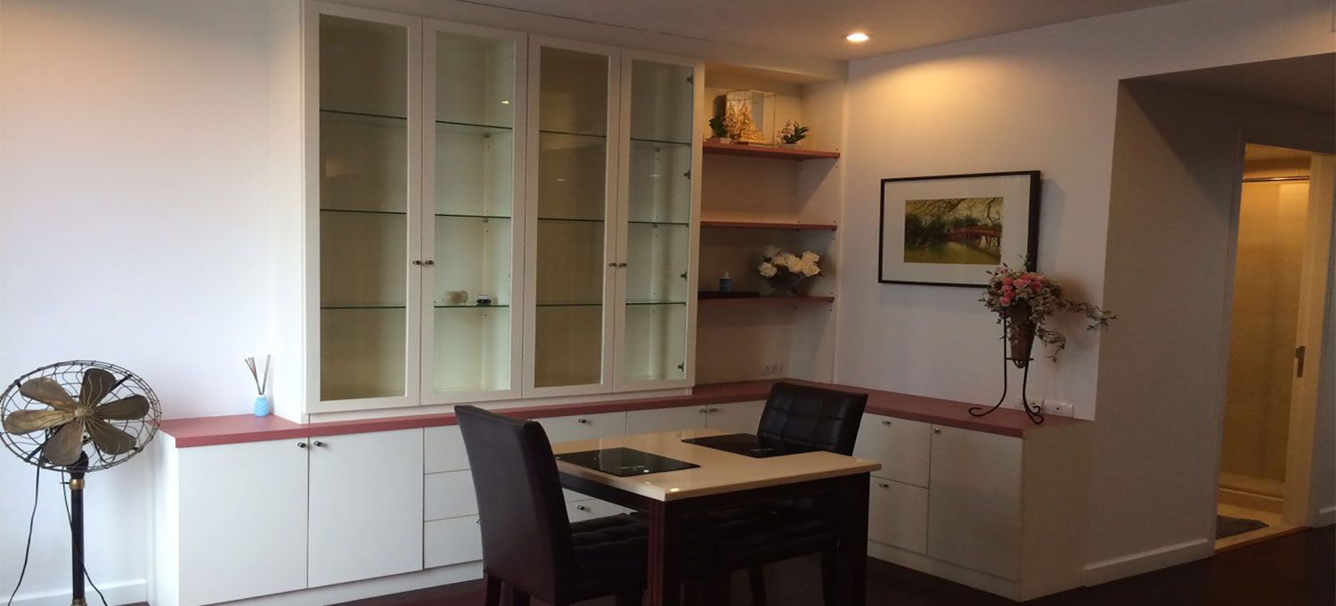 Manhattan-Chidlom-Bangkok-condo-1-bedroom-for-sale-photo-2