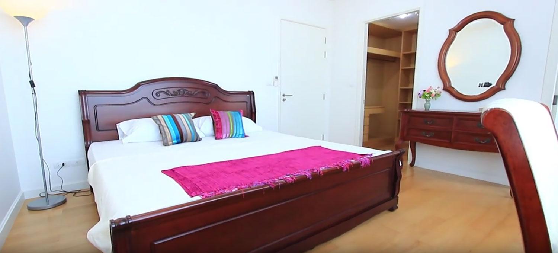 Manhattan-Chidlom-Bangkok-condo-2-bedroom-for-sale-photo-2