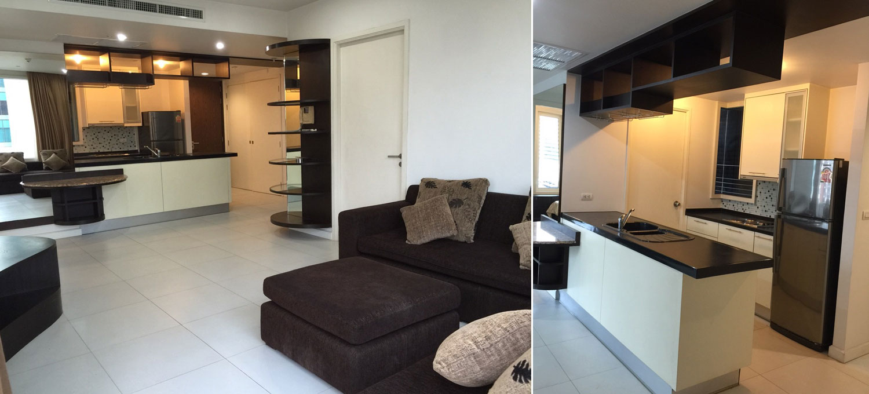 Manhattan-Chidlom-2-bedroom-for-sale-lrg